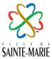 Ville Sainte-Marie