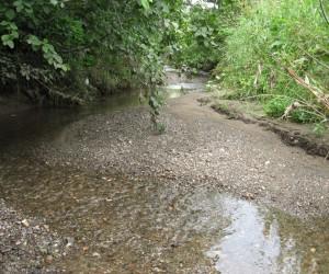Ruisseau Taschereau